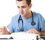 How to Best Prepare for an LPN Exam