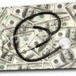 How Much Will You Earn On An LPN Salary?