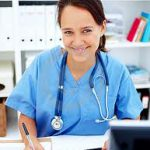 Understanding the LPN Requirements and What Is Expected of You