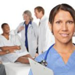 Crossing the Bridge between Certification and Licensure with A CNA to LPN Program