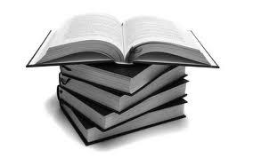 LPN Continuing Education