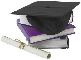 LPN Scholarship