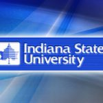 Online LPN To BSN Program At Indiana State University
