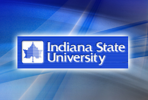 Online Indiana State University Programs