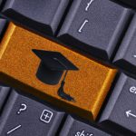 Important Facts About Online Nursing Schools
