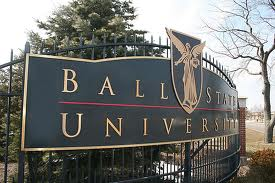 Online Ball State University Programs