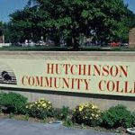 Online LPN To RN Bridge Program At Hutchinson Community College