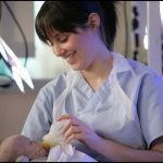 Everything You Need To Know About Neonatal Nursing