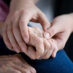 Facts About Being A Parish Nurse