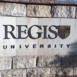 Online LPN To RN At Regis University