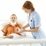 Being Involved In Holistic Nursing