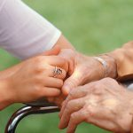 Earning Your Long Term Care Certification